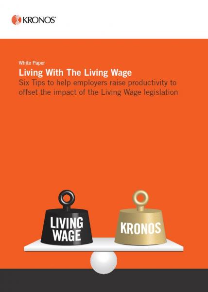 Kronos-living-with-the-wage
