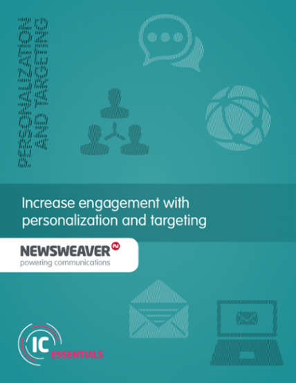 personalization-how-to-guide-ic-essentials