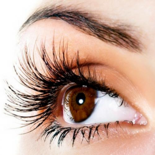 eyelash extensions boston
