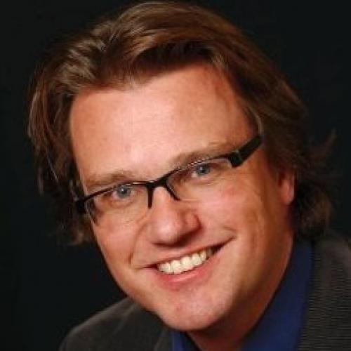 Tom Marsden, Saberr