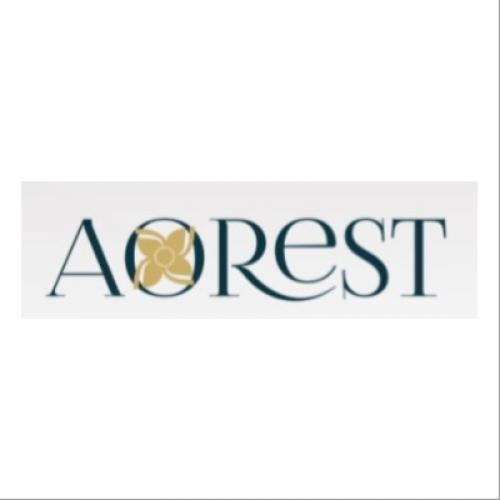 Aorest