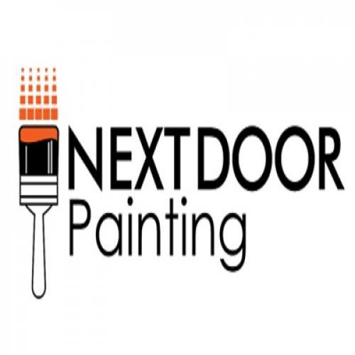 Painters Houston TX | Next Door Painting - Houston Painting Company