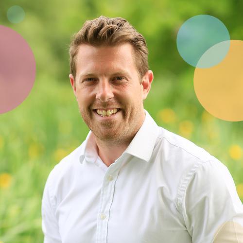 Adam Whatling - Love2shop Business Services
