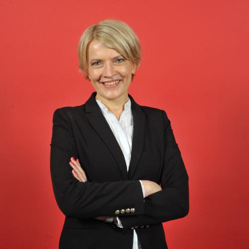 Agata Nowakowska