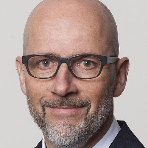 Andreas Lohff/iStock