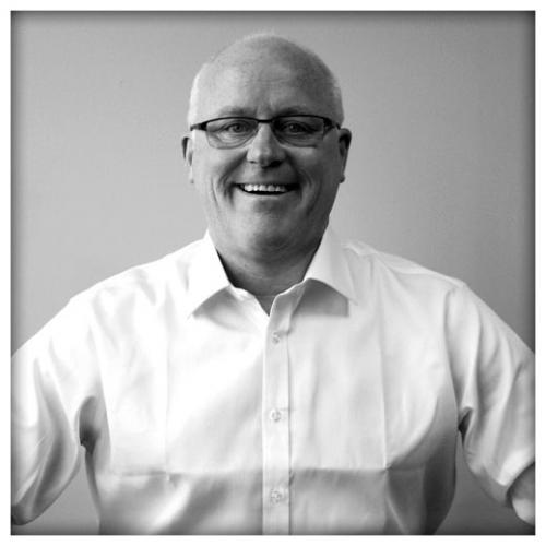 Andrew Stothert, Brand Vista