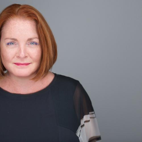 Anne Morris, MD DavidsonMorris