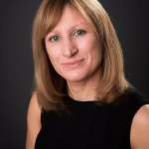 Annette Allmark