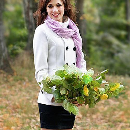 ariaa reeds professional profile image