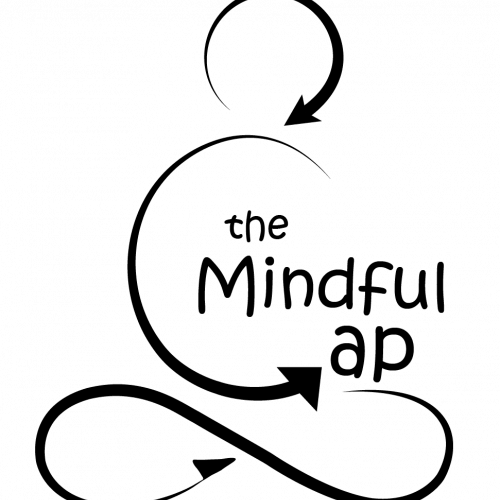 theMindfulGap logo