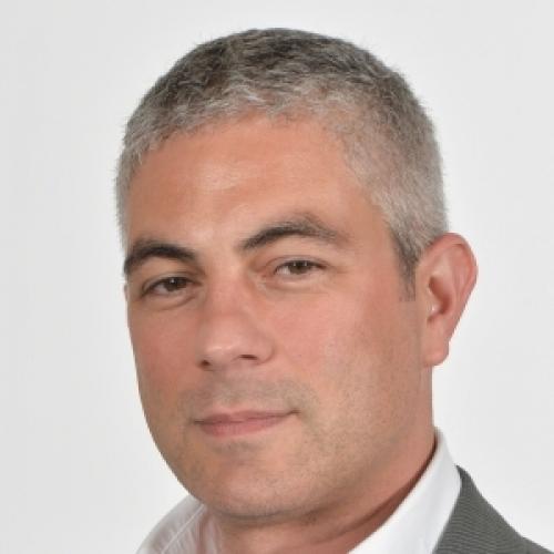 Brett Hill, Managing Director, The Health Insurance Group