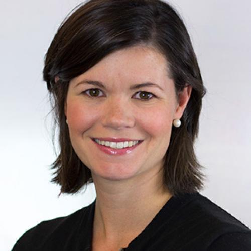 Charlotte Ritter