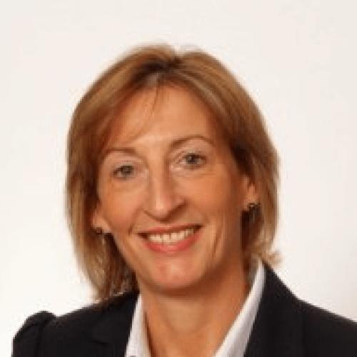 Christine Husbands, MD, RedArc