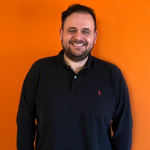 Christopher Pappas, CEO of eLearning Industry