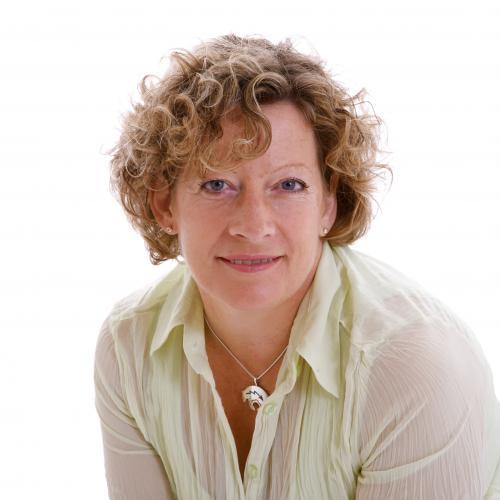 Debbie Wilkes