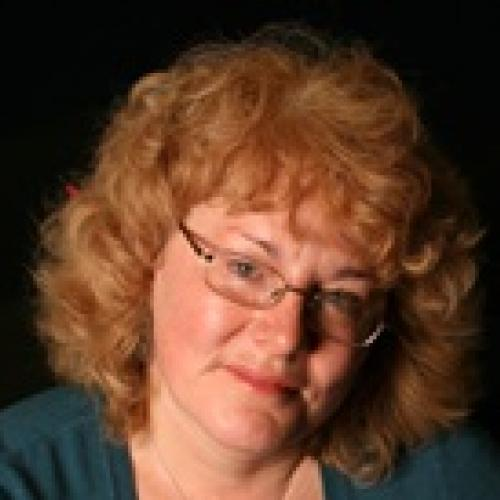 Gail Kinman