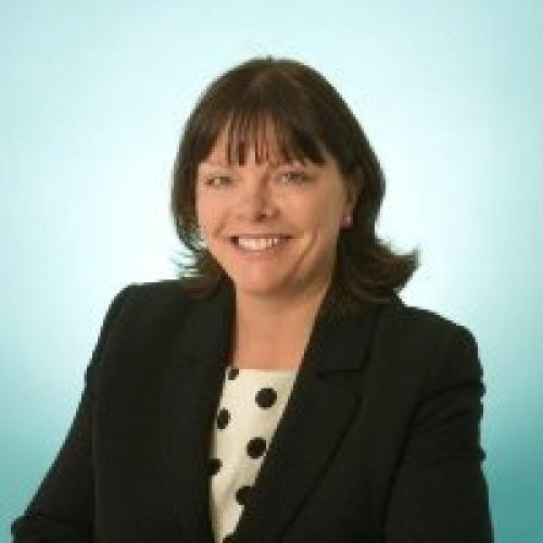 Kate Headley