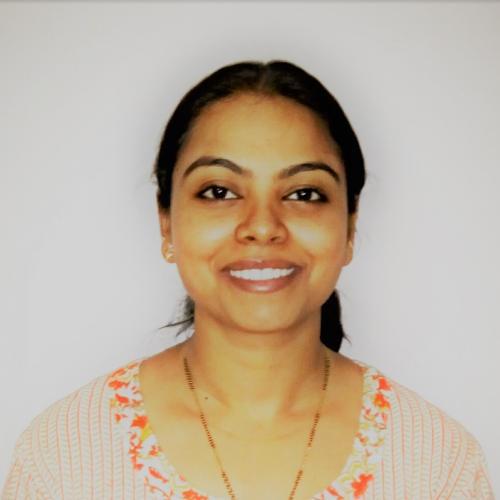 Dr.Ritika Srivastava
