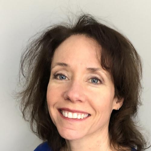 Melissa Arronte, Medallia
