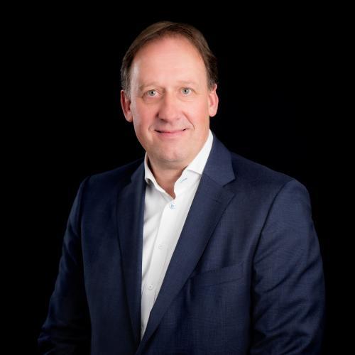 Jan Van Vliet