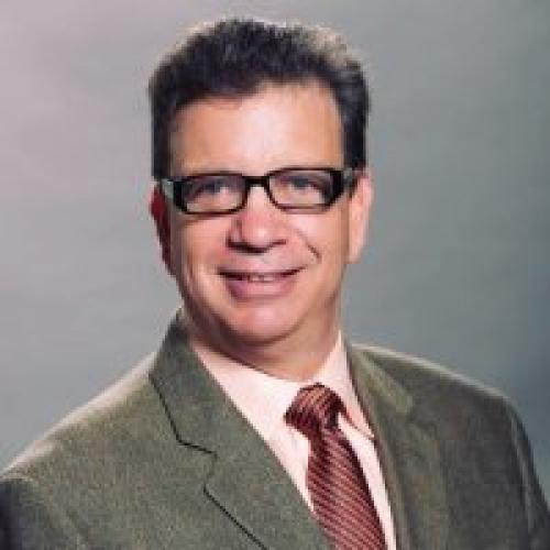 John Arendes