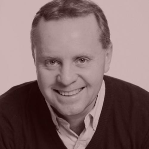 Profile photo of Jonathan Knight, CEO at Ososim