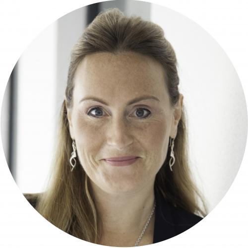 Kate Keaney