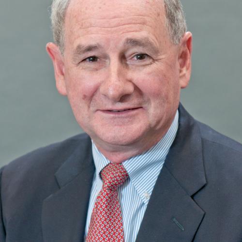 Liam Fahey