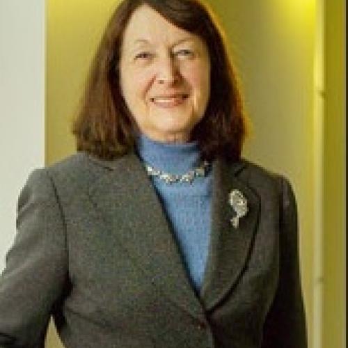 Linda Levesque, Unum