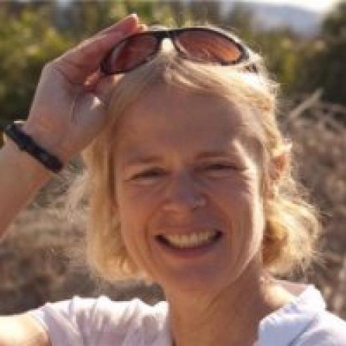 Sue Lingard Cezanne HR Software