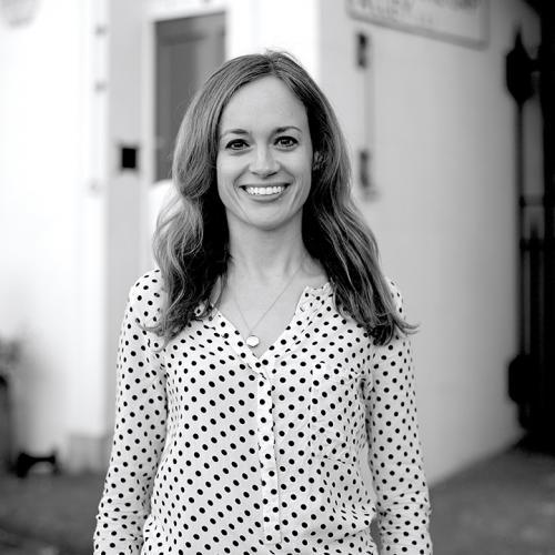 Liz Olsen