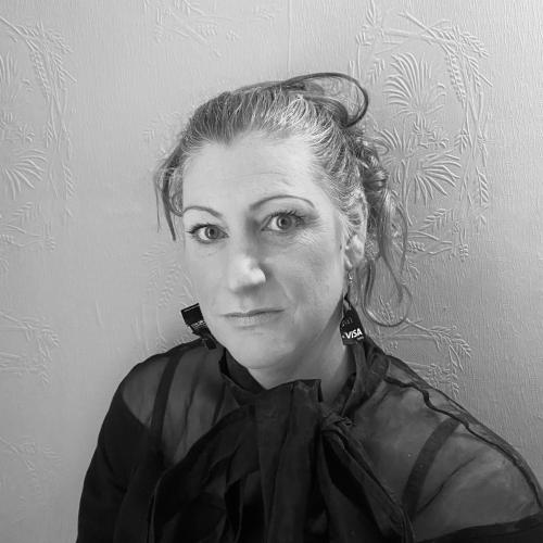 Louisa Osmond, Edinburgh Business School