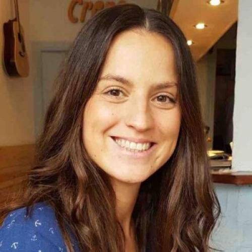 Maria Onzain