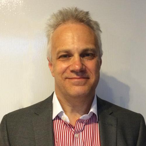 Mark Walton