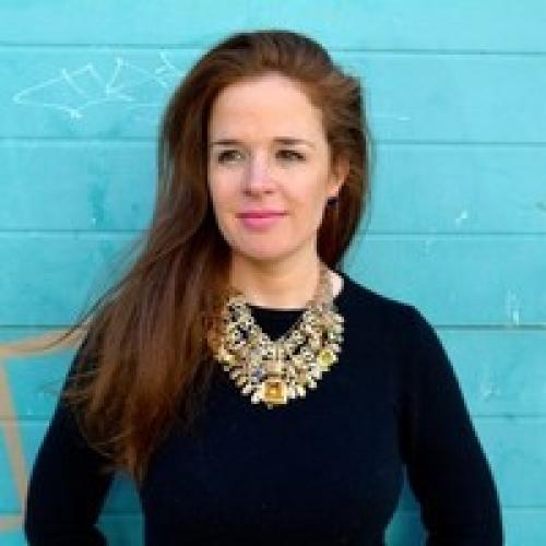Melanie Pritchard Success Coaching
