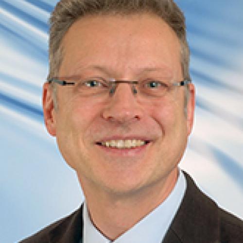 Michael Dickmann