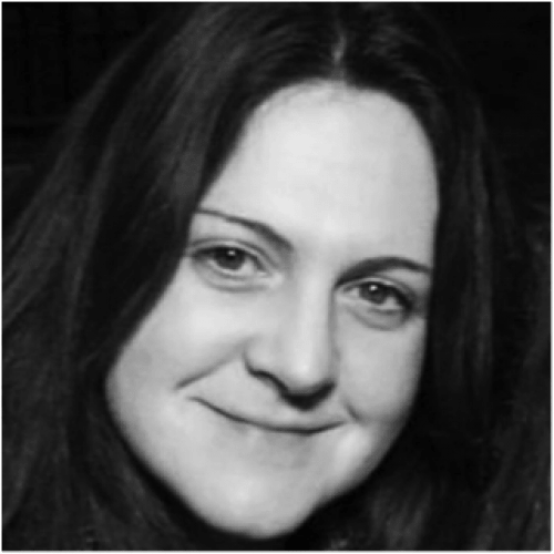 Natalie Limerick