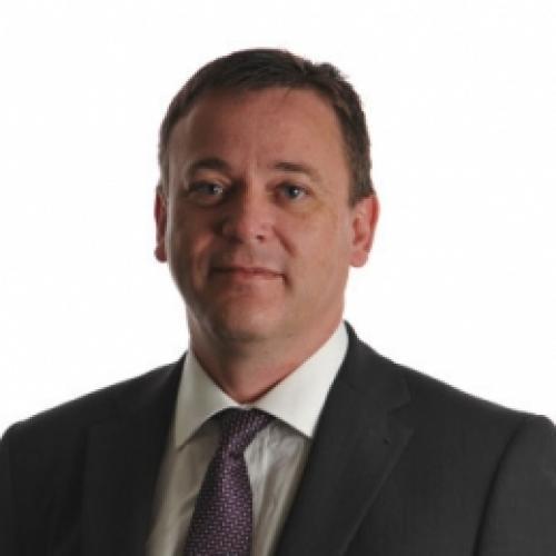 Nick Allen, Jelf Employee Benefits