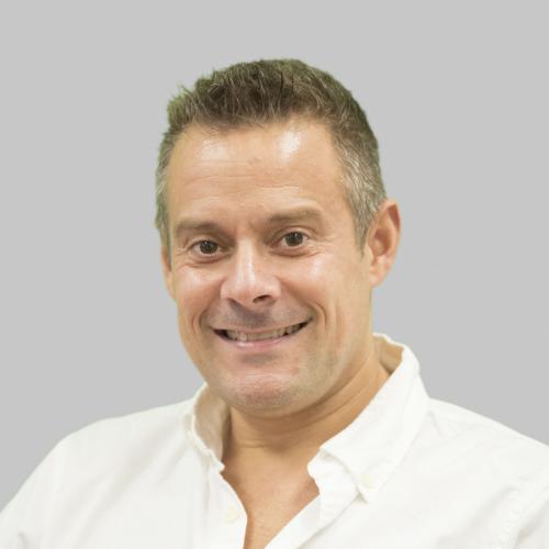 Paul Freeman, MD Global Knowledge Apprenticeships