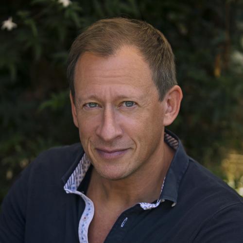 Emotional Intelligence expert -Philip Gimmack