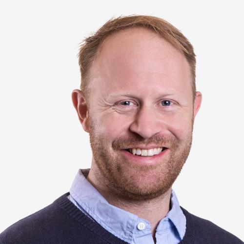 Chris Locke