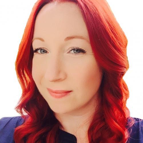 Sadie Sharp Profile Picture