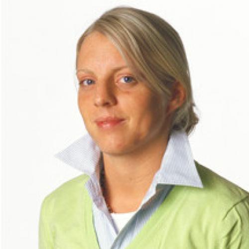 Sophie Henderson