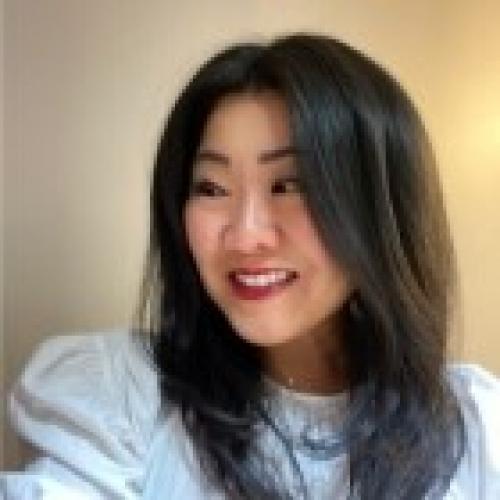 Sou Choi - Senior Global HR Director, Achievers