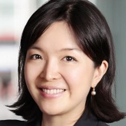 Sun Young Lee UCL