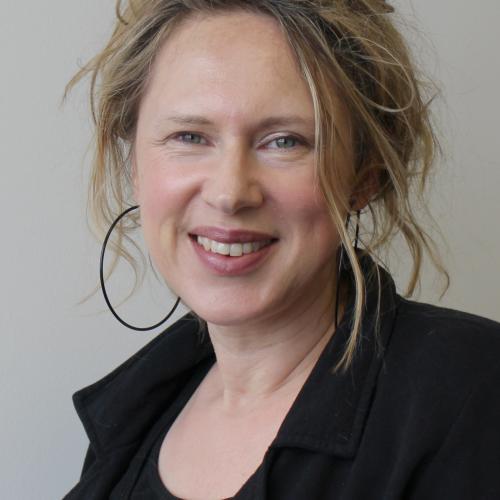 Sally Wilson, Senior Research Fellow, IES