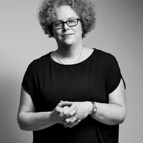 Tara O'Sullivan, CMO at Skillsoft