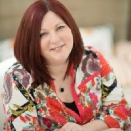 Tracy Carpenter: managing director, Mint HR