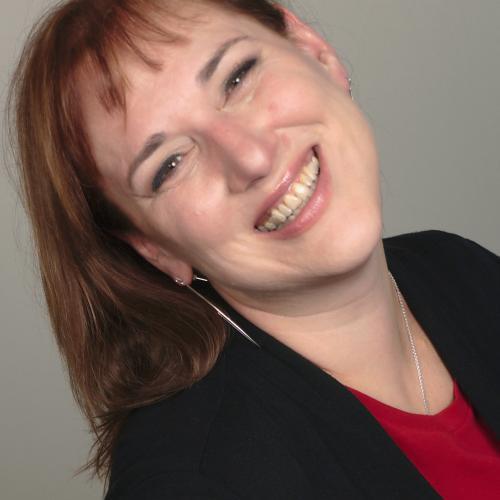 Trish Uhl