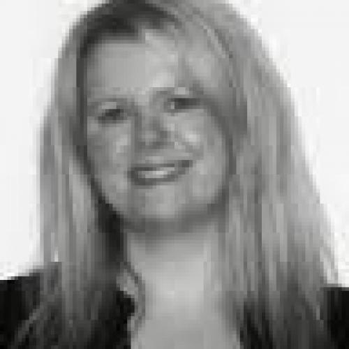 Gill Crossland-Thackray